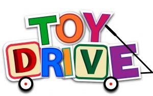 bienvenidos-holiday-toy-drive-gwmiik-clipart