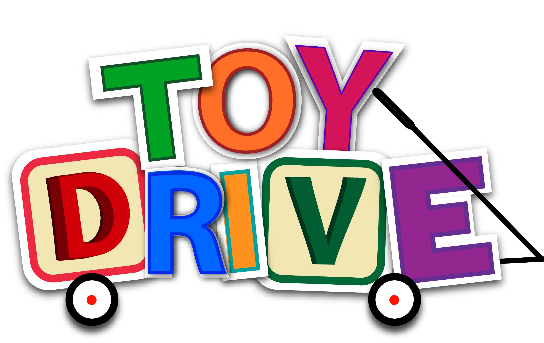 Holiday Toy Drive : Boynton toy drive art sea living studioart studio