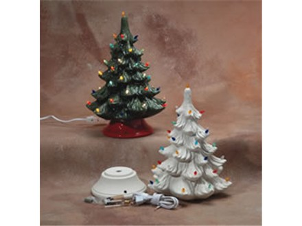 Paint A Christmas Tree 1p 4p Must Register Art Sea Living Studio