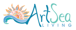 Art Sea Living Studio