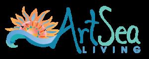 ArtSea Living